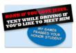 bumper stickers | print360.com